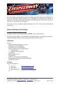 download - Eisspeedway.ch - Seite 2