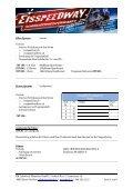 download - Eisspeedway.ch - Seite 3
