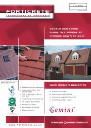 Sig Roofing Insight 12