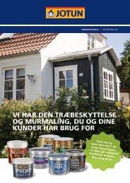 Jotun Proff Flyer 02 2012.pdf