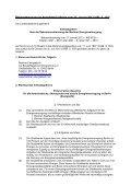Die Landeswahlleiterin für Berlin - Seite 2