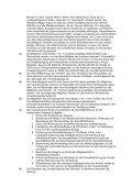 Die Landeswahlleiterin für Berlin - Seite 4