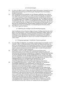 Die Landeswahlleiterin für Berlin - Seite 6