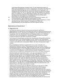 Die Landeswahlleiterin für Berlin - Seite 7