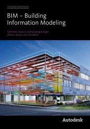 Bim – Building information modeling - Artaker