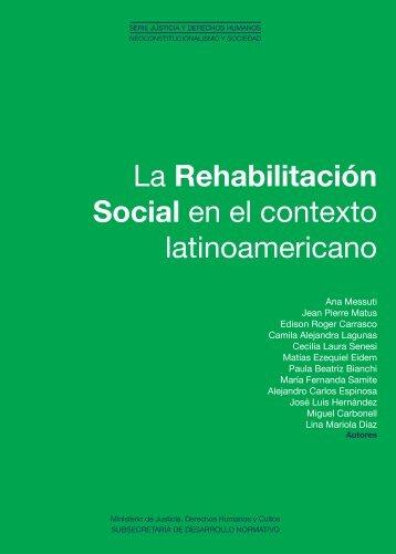 Libro-La-rehabilitación-social-en-el-contexto-latinoamericano