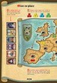Contenu - White Goblin Games - Page 2