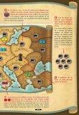 Contenu - White Goblin Games - Page 3
