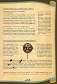 Contenu - White Goblin Games - Page 5