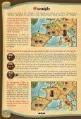 Contenu - White Goblin Games - Page 6