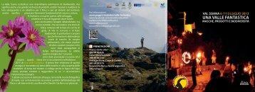 Valle fantastica_2013_web - mediaKi.it CRM