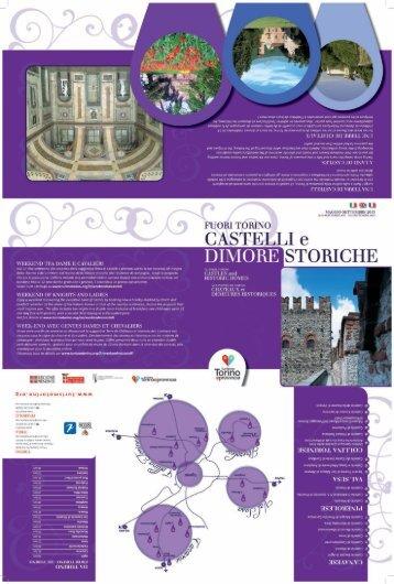 Untitled - Turismo Torino