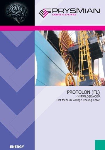 PROTOLON (FL)
