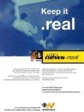 Le Prof Le Prof - TEACH Magazine - Page 2