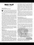Le Prof Le Prof - TEACH Magazine - Page 6