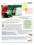 Le Prof Le Prof - TEACH Magazine - Page 7