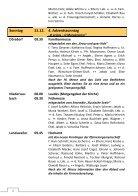 Pfarrbrief  - Seite 4