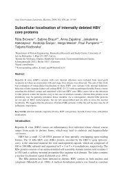 Full Text (PDF) - Latvijas Universitāte