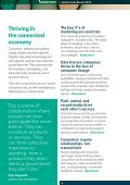 Social Trends Report 2013 - Bazaarvoice - Page 3