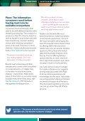 Social Trends Report 2013 - Bazaarvoice - Page 7