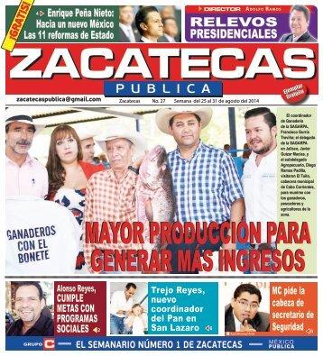 ZACATECAS-PUBLICA-27-WEB