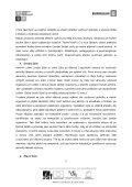 Evaluace - Page 2