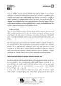 Evaluace - Page 3