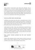 Evaluace - Page 4