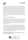 Evaluace - Page 5