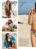 Page 1 I N L I N E A _ Qäcwzf _ Neckholder-Bikini mit Einlage. Gr ... - Seite 4