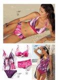 Page 1 I N L I N E A _ Qäcwzf _ Neckholder-Bikini mit Einlage. Gr ... - Seite 7