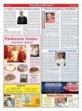 Nocerina, un campionato da favola - NoceraNotizie.it - Page 3
