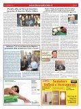 Nocerina, un campionato da favola - NoceraNotizie.it - Page 5