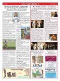 Nocerina, un campionato da favola - NoceraNotizie.it - Page 6