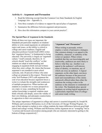 phi 105 persuasive essay on gun Download: phi-105 week 1 assignment 1: persuasive essay topic and audience worksheet we make available homework and exam solutions for students.