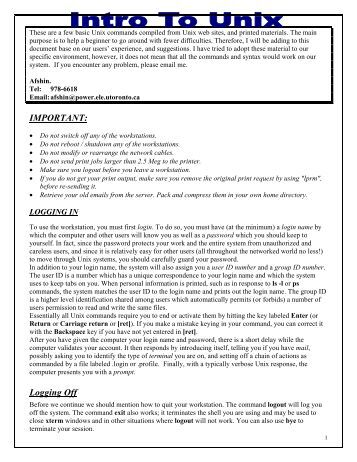 introduction to seismic interpretation pdf