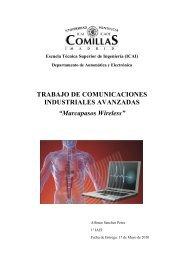 P1.5(documento) entrega - Departamento de Electrónica y Automática