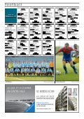 les calendriers - Page 7