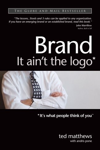 Brand-It-Aint-the-Lo.. - Coin