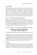 Brand-It-Aint-the-Lo.. - Coin - Page 7