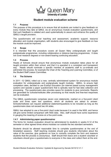 industrial work experience scheme A technical report on student industrial work experience scheme (siwes) at new horizons system solutions #6 benue road university of ibadan, oyo state nigeria.