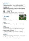 Schülerhort - Ehningen - Page 2
