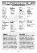 program - Jarlsberg Travbane - Page 6
