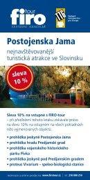 .tour KŘ - FIRO-tour, a.s.