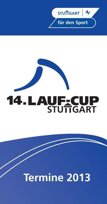 Lauf Cup Flyer 2013 vom Amt für Sport und Bewegung (54 KB)