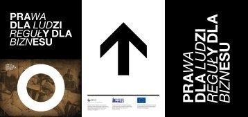 FOE_Leaflet_PL_final 3.indd 1 11.06.2010 15:32:30 Uhr - European ...