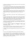 Kohtuasi 197/86 [...] Šotimaa Court of Session'i eelotsusetaotlus ... - Page 3