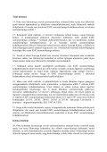 Kohtuasi 197/86 [...] Šotimaa Court of Session'i eelotsusetaotlus ... - Page 5