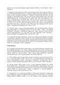 Kohtuasi 197/86 [...] Šotimaa Court of Session'i eelotsusetaotlus ... - Page 6