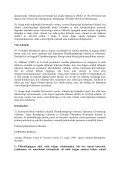 Kohtuasi 197/86 [...] Šotimaa Court of Session'i eelotsusetaotlus ... - Page 7